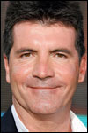 Biography of Simon Cowell