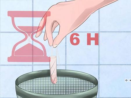 Những điều cần chú ý khi vệ sinh vùng kín-4