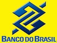 ORÇAMENTO PARA AMPLIAÇÃO DA ABA - BUDGET FOR ABA EXPANSION