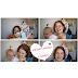 Elizabet kedvencei - 6 hónapos