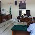 Diduga Penangkapan Susilo Tidak Sesuai Prosedur PN Rohil Gelar Sidang Praperadilan
