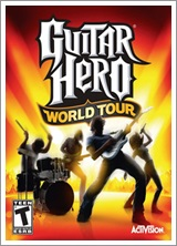 guitar hero world tour pc torrent download