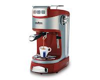 Lavazza Espresso Point EP850