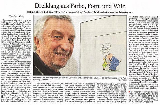 http://gaymann.de/in-den-medien.html
