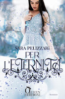 https://lindabertasi.blogspot.com/2019/04/cover-reveal-per-leternita-di-sara.html