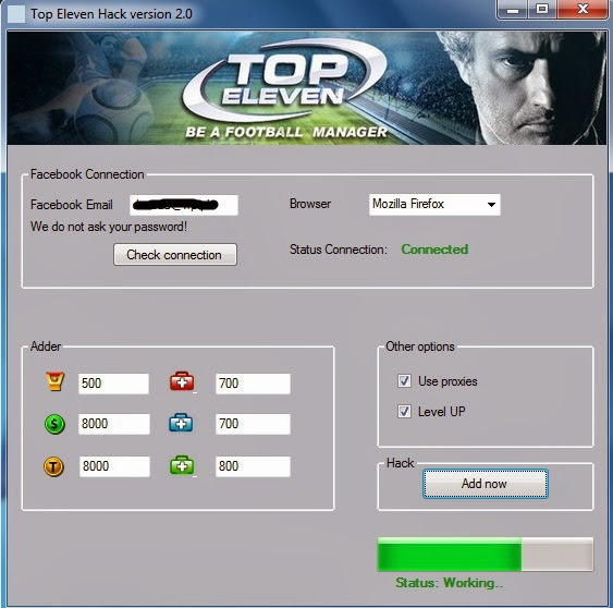 top eleven football manager tokens hack 2013 tm