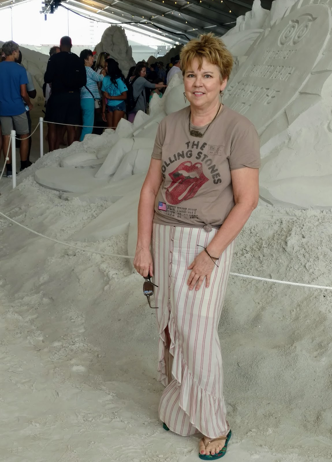 Sugar Sand Festival