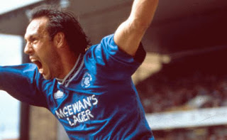Hateley - Fabregas a decent signing if he's fit