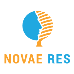 https://novaeres.pl/