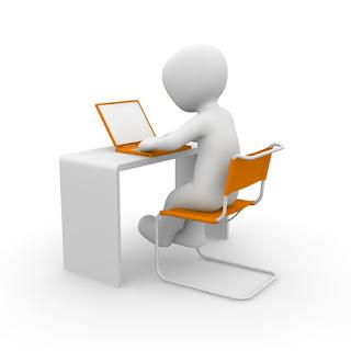 Syarat dan Tata Cara Pendaftaran Online USM STAN 2018