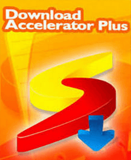 Download Accelerator Plus 10 Free Download For Windows