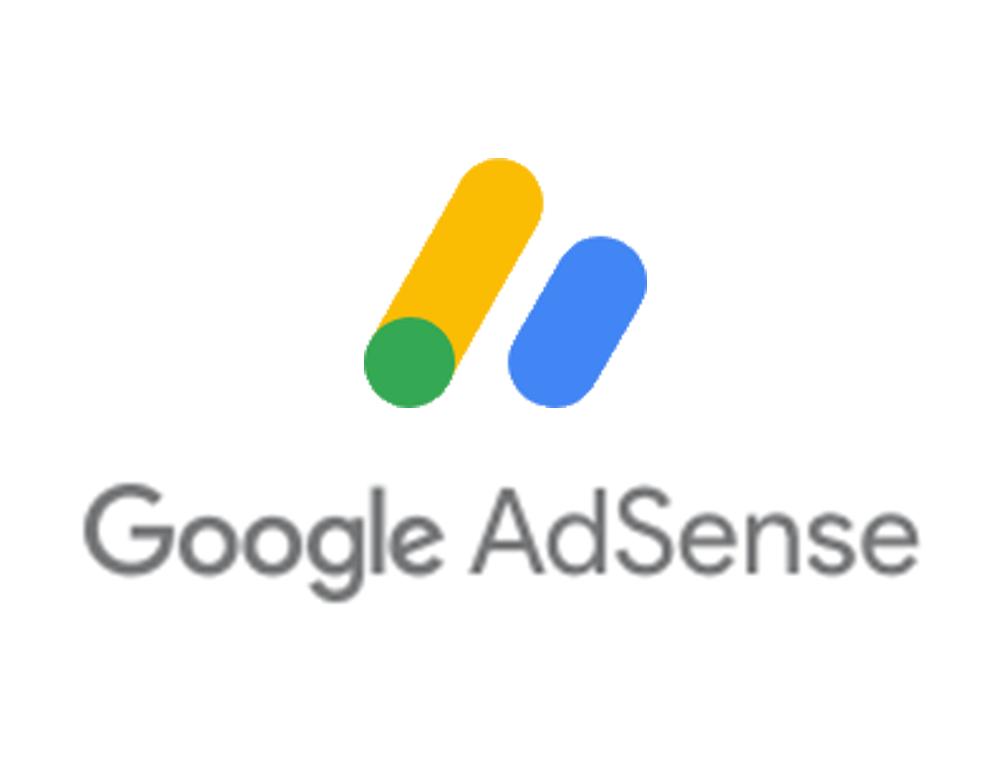 cara memasang iklan adsense didalam