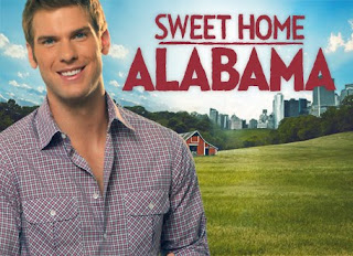 'Sweet Home Alabama' returns for Season 2 on CMT