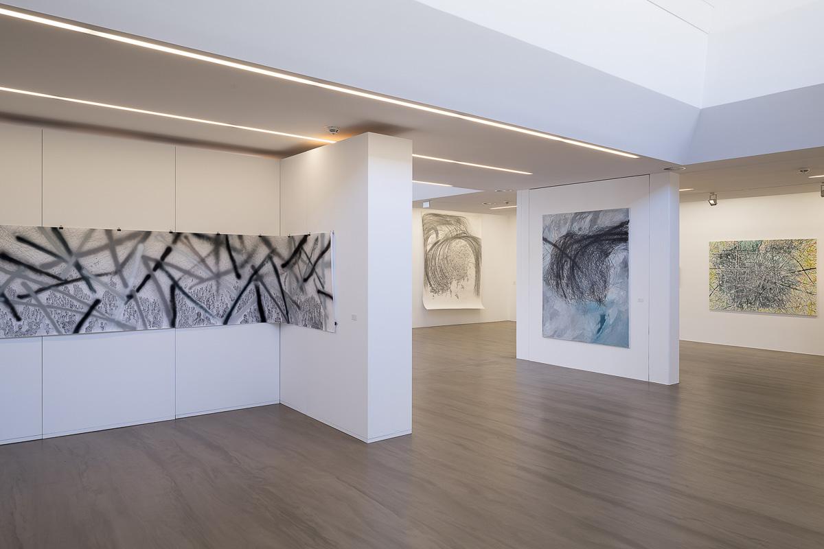 Renata Jaworska, Museum Ratingen, Super, Rheinland,Renata Jaworska