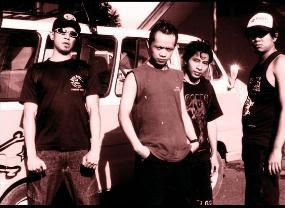 Daftar 10 Grup Band Metal Indonesia Terbaik