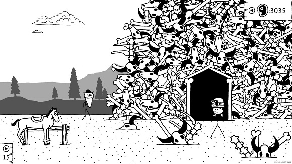 west-of-loathing-pc-screenshot-www.ovagames.com-3