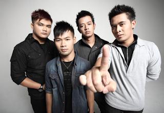 Kumpulan terbaik lagu D'Bagindas  Mp3 Full Album Lengkap C.I.N.T.A