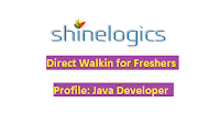 Shinelogics-Infotech-walkin-for-freshers