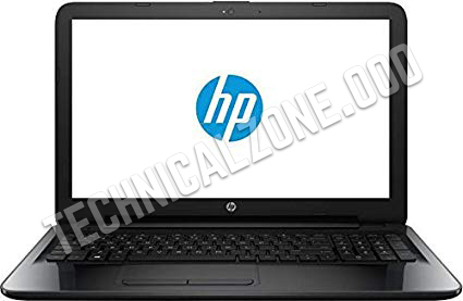Top 5 budget laptops available