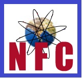 NFC Hyderabad Recruitment