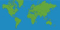 mapas-y-ciudades-del-mundo