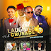 Sweet Nite Club, Mackadoski System ent presents Laughter Crusade with Marvelous DaddySaro