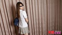 10musume 060315_01