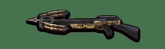 Gambar Semua Senjata Sniper Rifle Free Fire Terbaru PNG Transparan