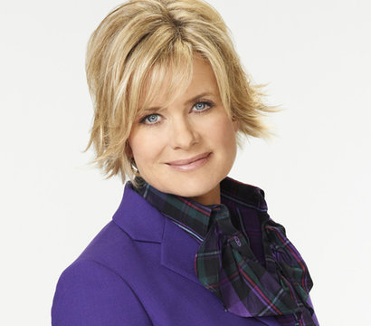 Tits Mary Beth Evans naked (58 fotos) Leaked, 2017, butt
