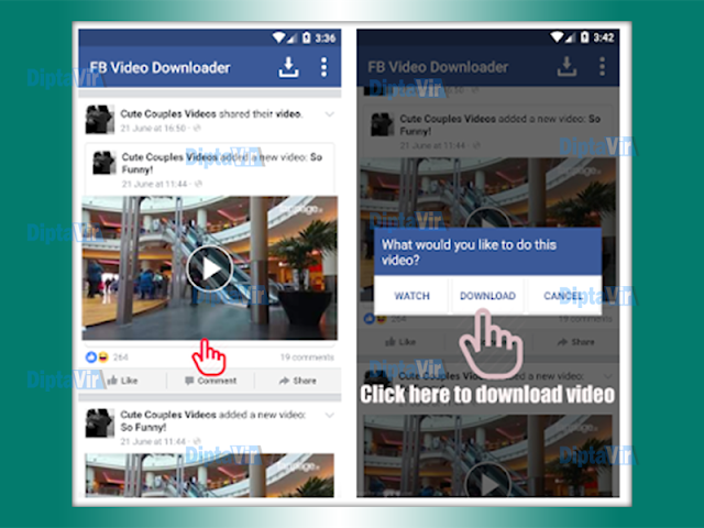 6-aplikasi-download-video-facebook
