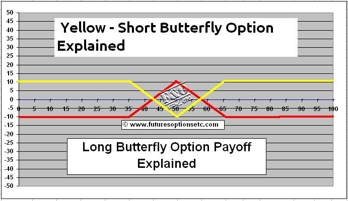 Explain stock options trading