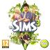 تحميل لعبة إستراتيجية ذي سيمز The Sims 3 مجانا و برابط مباشرة