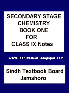 Sindh Textbook Board Jamshoro Mathematics Xi Solutions Pdf