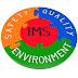 Manfaat Dari Sistem Integrasi ISO 9001, ISO 14001, OHSAS 18001