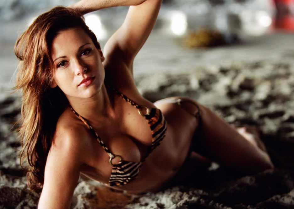 Bikini Danneel Harris naked (53 photo) Sexy, Facebook, see through