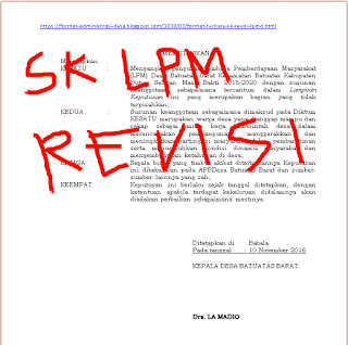 "<img src=""https://3.bp.blogspot.com/-_iNaQCJsZQA/XMglQ-Svp0I/AAAAAAAAAzk/5QzgoOa4mOYw-4wLKEelmbfGWFrd05ITwCLcBGAs/s320/sk-lpm-revisi-min.png"" alt=""sk lpm revisi""/>"