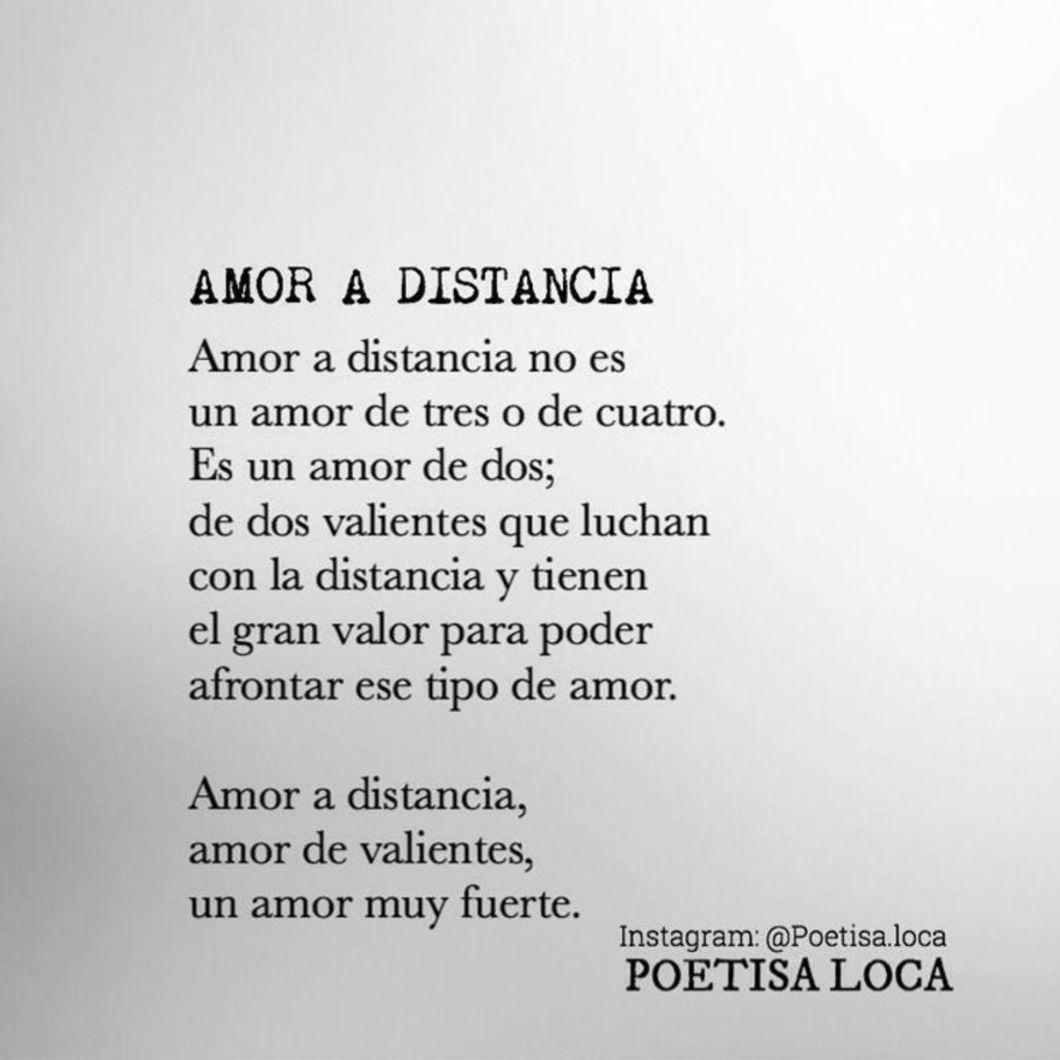 Frases de Amor  Dist¢ncia Página 2 de 6