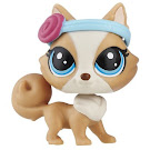Littlest Pet Shop Glam Gala Pets in the City Pets
