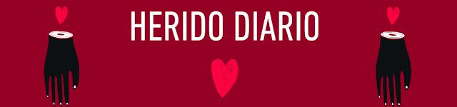 http://elrincondealexiaandbooks.blogspot.com/2017/07/herido-diario-de-david-martinez-alvarez.html