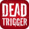 Dead Trigger Cheats