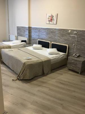 erzurum uygulama oteli ataturk universitesi oteli ata hotel erzurum otelleri erzurum otel fiyatları