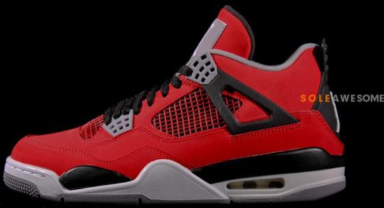 2af87af4e48618 ajordanxi Your  1 Source For Sneaker Release Dates  Air Jordan 4 ...