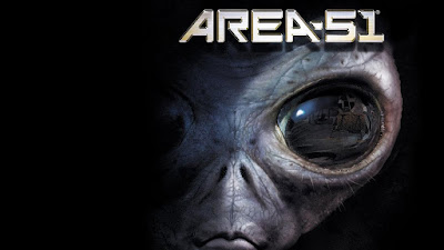area-51-pc-game
