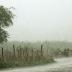 Dia de São José com chuvas nos distritos de Santa Quitéria