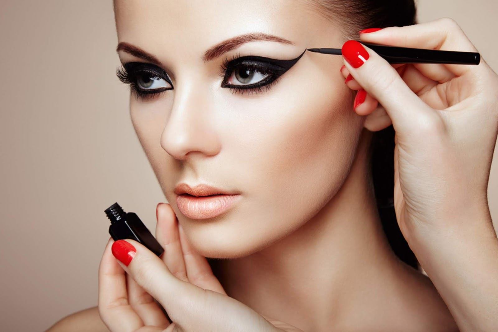 Perfect Your Look With These Beauty Tips