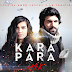 """Panamá se dejará envolver por el misterio de """"Kara Para Aşk"""""""
