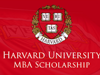 Beasiswa Harvard University 2017/2018