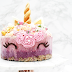 Unicorn cheesecake recipe