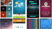 Cambia grafica a Android in modo radicale e unico con Themer