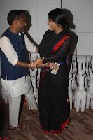 Sonam Kapoor Soha Ali Khan Konkona Sharma at Raw Mango store launch March 2017 019.JPG